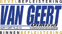 /files/450847/vangeert_logo.tiny_.png