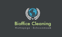 Bioffice Cleaning