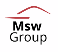Msw Group