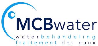MCBWater