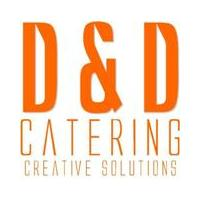D&D Catering