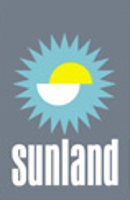 Sunland Veranda's