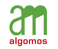 /files/466462/logo_Algomos-01.png
