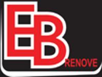 E.B. Renove
