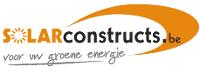 Van Laere-Solar Constructs
