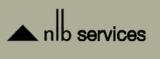 NLB Security