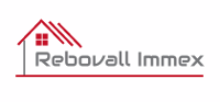 Rebovall Immex