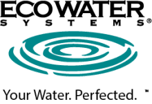 Ecowater Systems Europe