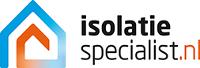 Isolatiespecialist.nl