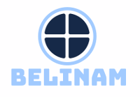 BELINAM