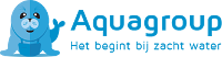 /files/480648/logo-aquagroup.png