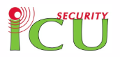 Icu Security BVBA