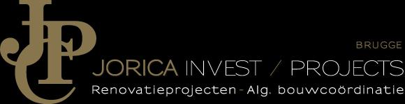 Jorica Invest