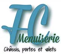 Fc Menuiserie