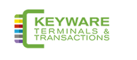 /files/489594/keyware logo.PNG