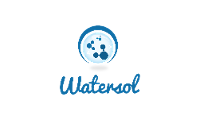 /files/493548/logo-watersol-4.png