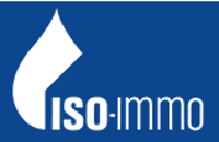 Iso-Immo