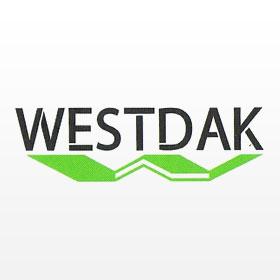 Westdak
