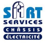 Sart Services