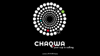 Chaqwa (Coca-Cola Enterprises)