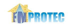 FM Protec