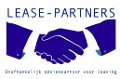 Lease-Partners