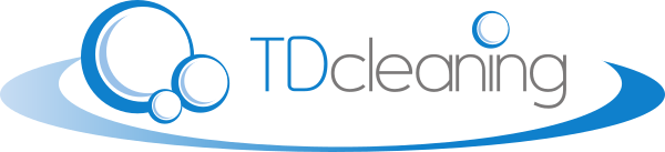 TD Cleaning
