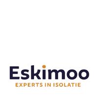 Eskimoo