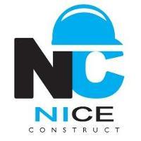 Nice Construct