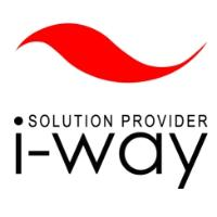 I-Way Computers BVBA