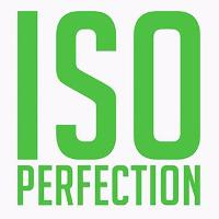 Iso-Perfection