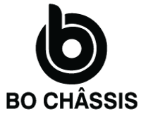 BO CHASSIS sprl