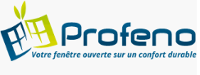 /files/544190/profeno-logo(0).PNG