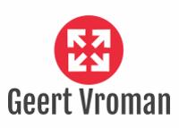 Geert Vroman