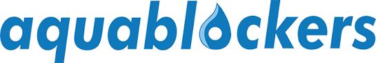 Aquablockers