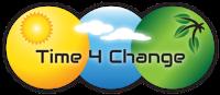 Time 4 Change