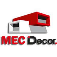 Mecdecor