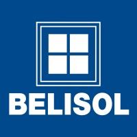 Belisol Hasselt
