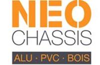 Neochassis