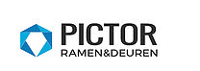 Pictor Solutions