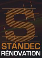Standec