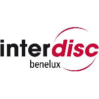 Interdisc NV
