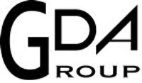/files/578075/logo-gdagroup.jpg