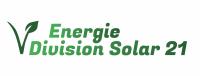 energie division solar 21