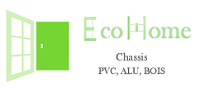 ECOhome Menuiserie