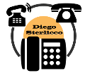 Diego Sterlicco