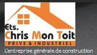 Chris Mon Toit