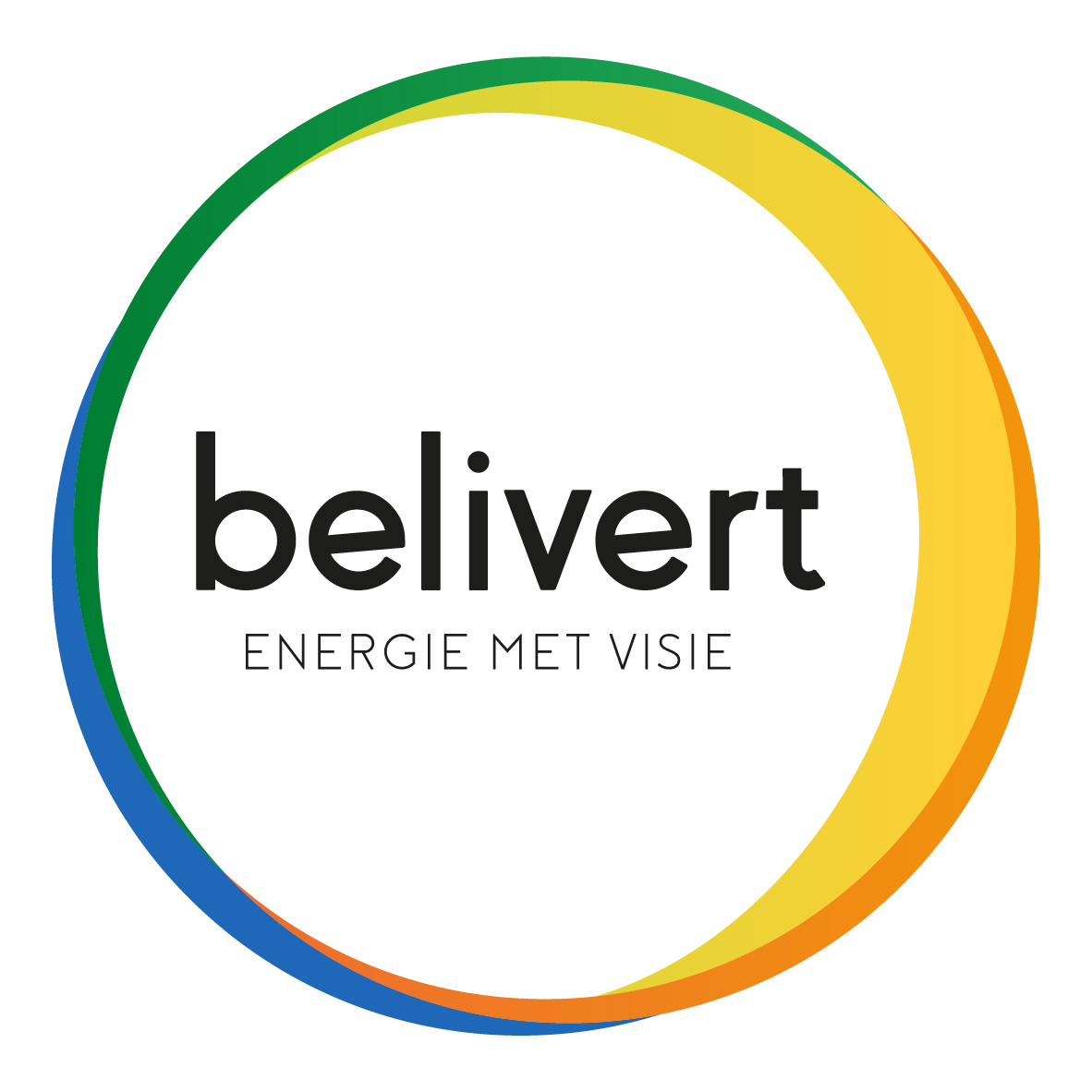 Belivert