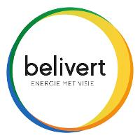 /files/601113/Belivert-logo-A-rgb.jpg