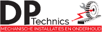 /files/602735/dp-technics-logo.png